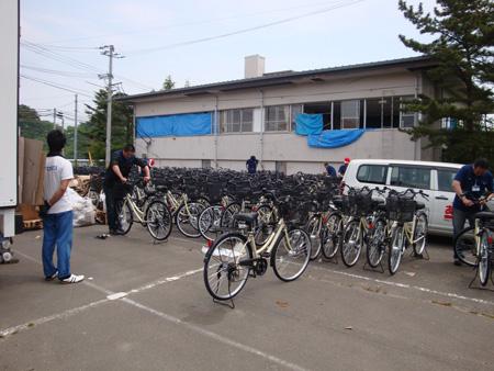 miyagi20110526-4.jpg
