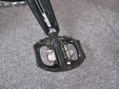 pedal1122.jpg