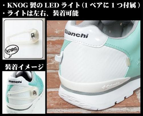 yu3343-960-2.jpg