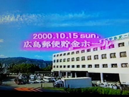 DSC_0228_convert_20110912014257.jpg