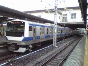 20090223181117