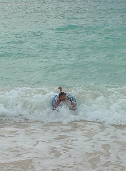 hoku surf 2