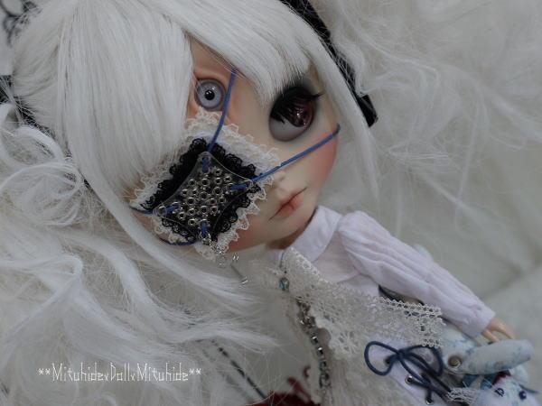 2011032503.jpg