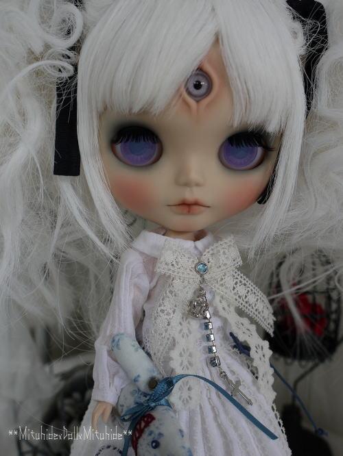 2011032504.jpg