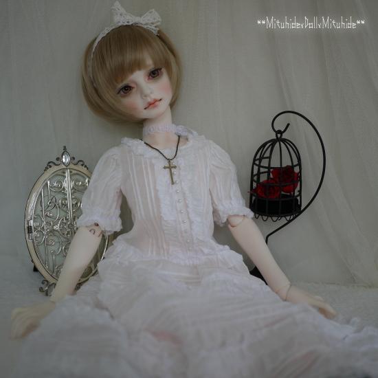 2011051304.jpg