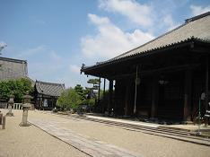IMG_0596 西大寺