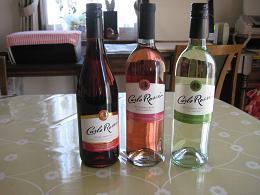 IMG_0677 2 ワイン