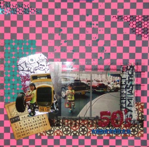 004_convert_20091007093524.jpg