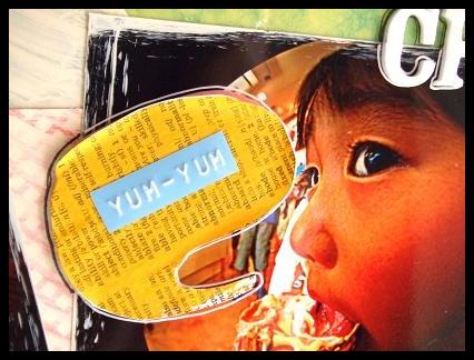 010_20091016090320.jpg