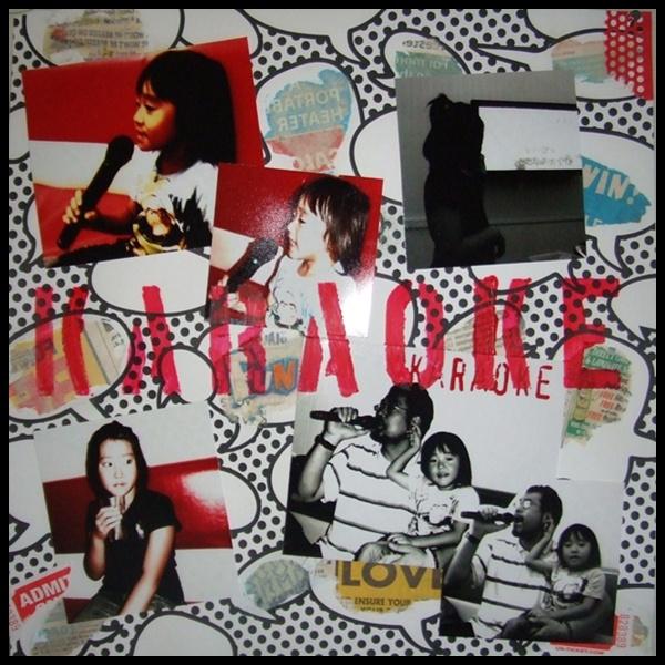 002 karaoke2