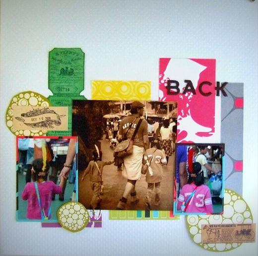 001 back