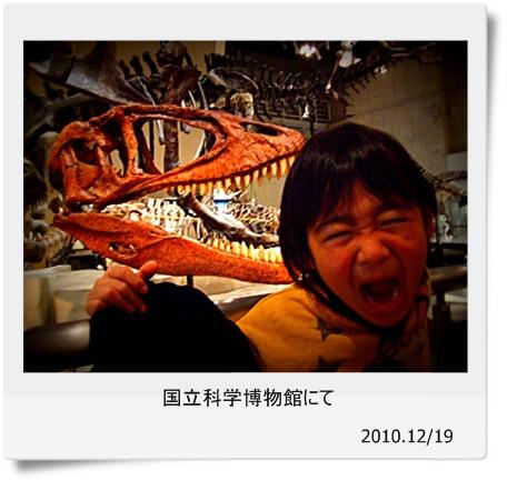 072 恐竜2