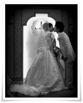084 恵美結婚式