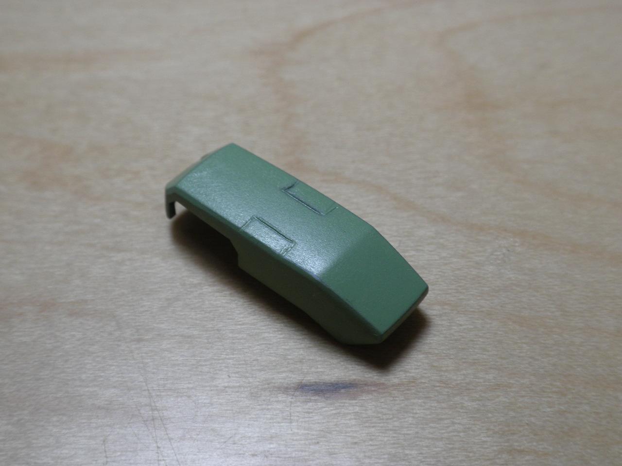 20110623-06.jpg