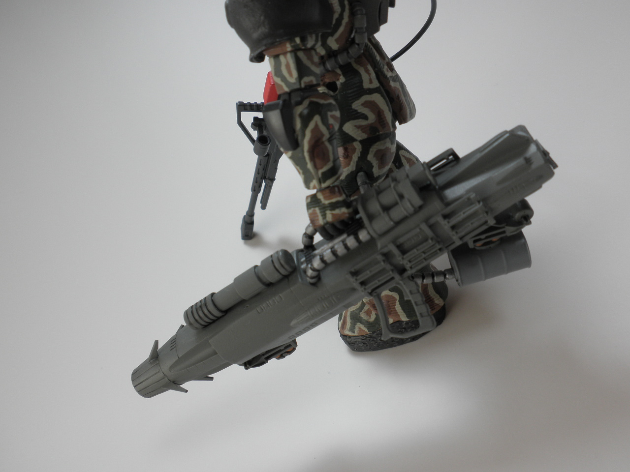 P2260350.jpg