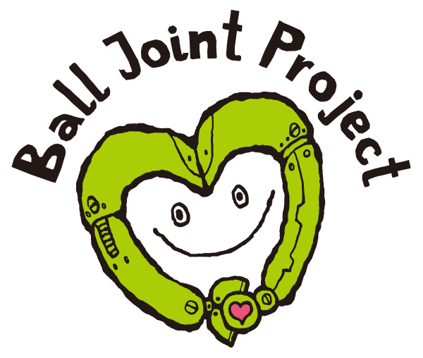 Ball Joint Project