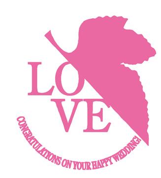 LOVE(NERV)pink.jpg
