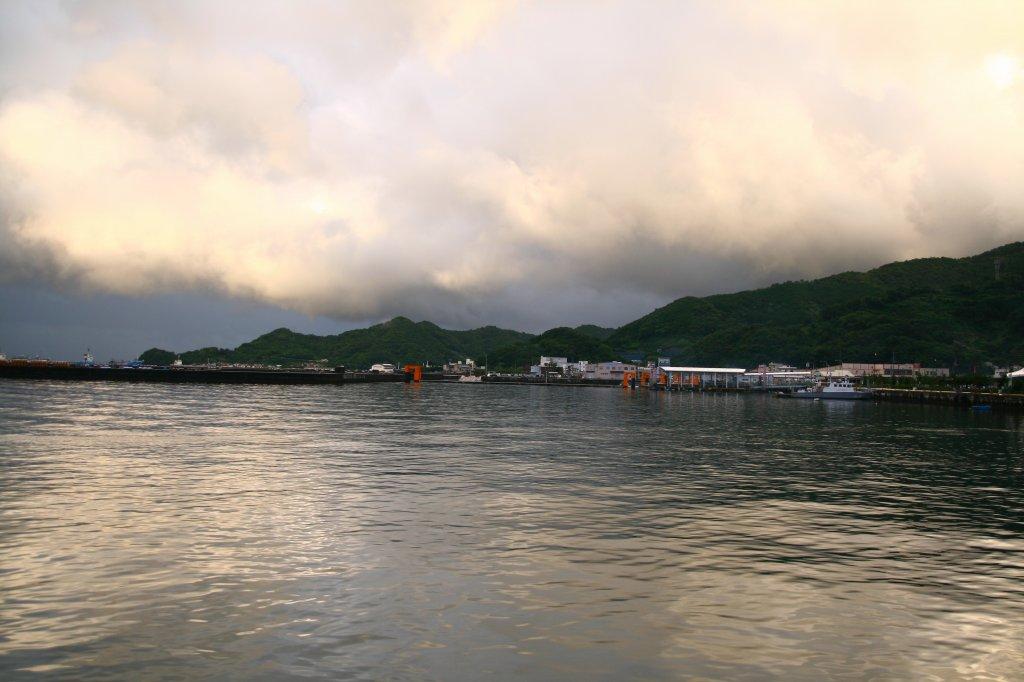 s-津久見花火20100718 006