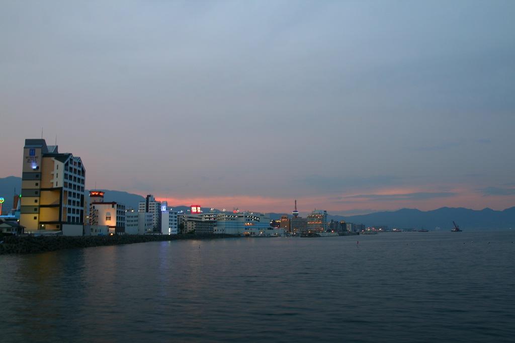 s-べつぷ花火20100725 009