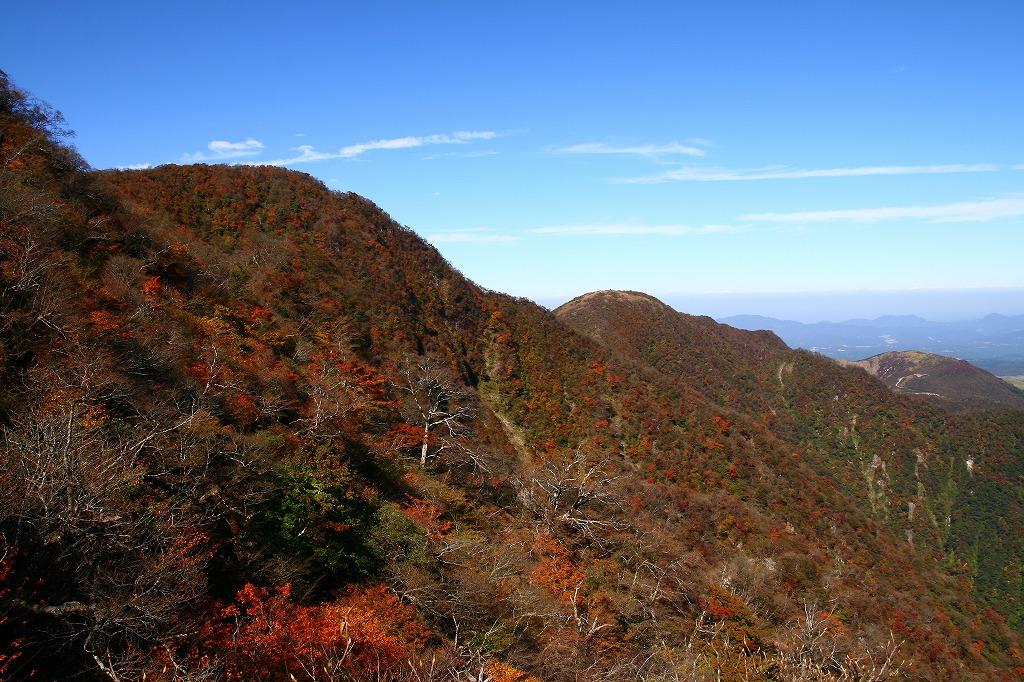 s-鶴見鞍ヶ戸20101103 117