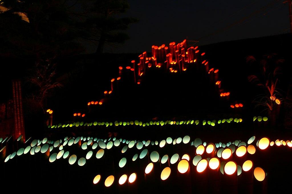 s-竹宵20101107 001