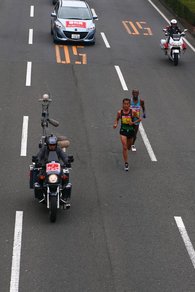 s-梅と別大マラソン2010 019