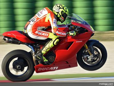 Rossi_Action02_original.jpg
