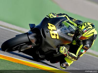 n517303_Rossi_Action01_original.jpg