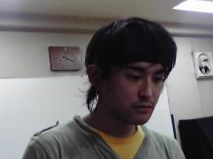 09-01-23_002.jpg