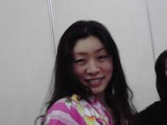 09-01-27_001.jpg