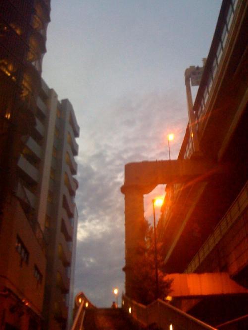 photo(4)_convert_20100521025001.jpg