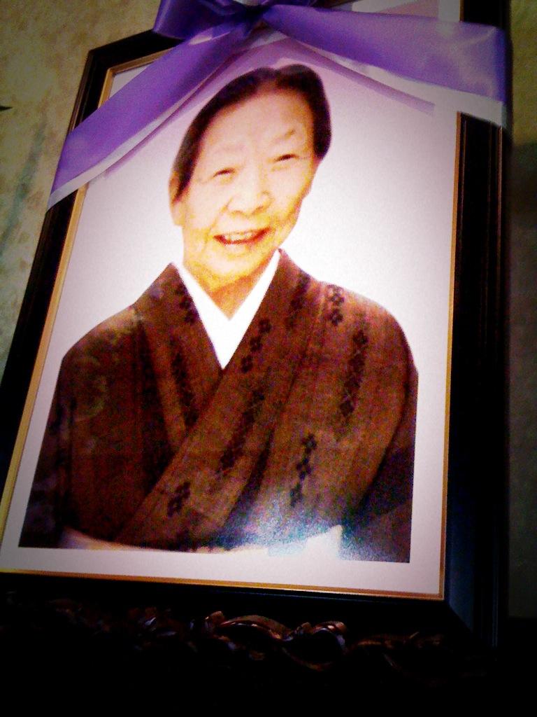 photo-1_20110228100504.jpg