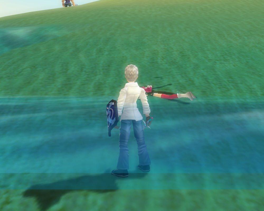 LucentHeart 2009-02-22 11-08-18-75