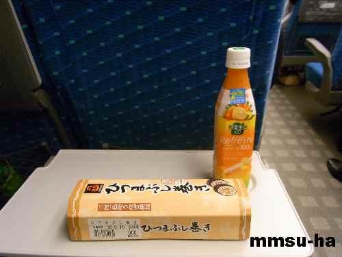 名古屋駅10