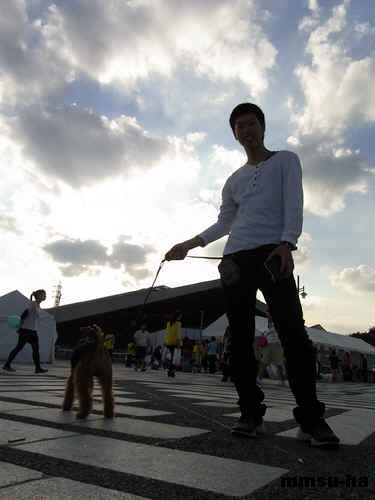 komazawa_20101003040010.jpg
