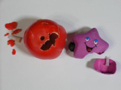 レンおもちゃ5