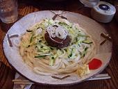 岩手旅行20100613じゃじゃ麺