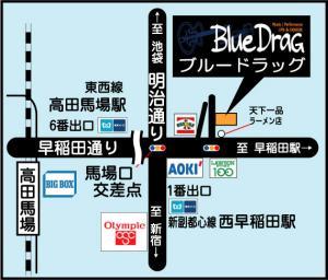 Map_jap_convert_20100926090534.jpg