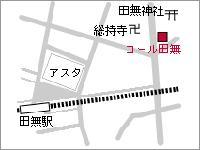callmap_JPG.jpg