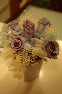 090612flower.jpg