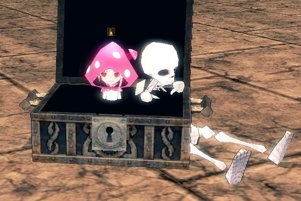 2009_11_04_010.jpg