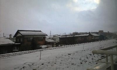 冬の庭00
