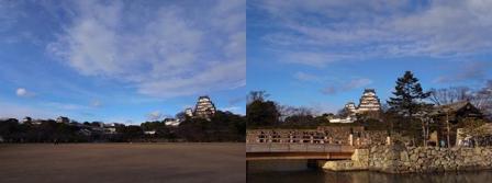 HimejiCastle.jpg