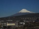 MountFuji.jpg