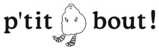 new logo B lette
