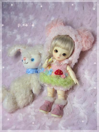 ps2010-pf-4.jpg