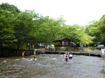 遊水峡(2)