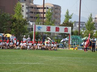 2009.5.23運動会 010