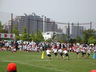2009.5.23運動会 012