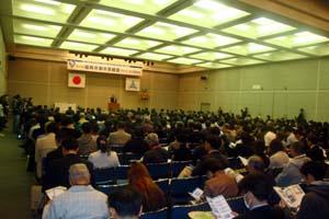 2009.12.1都市景観賞授賞式 011